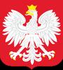 Komornik Sądowy  Michał Walewski